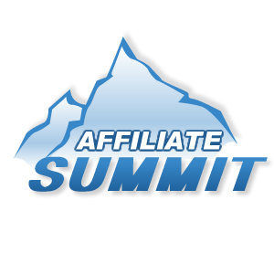 affiliate-summit-conference