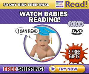Your Baby Can Read Affiliate Program