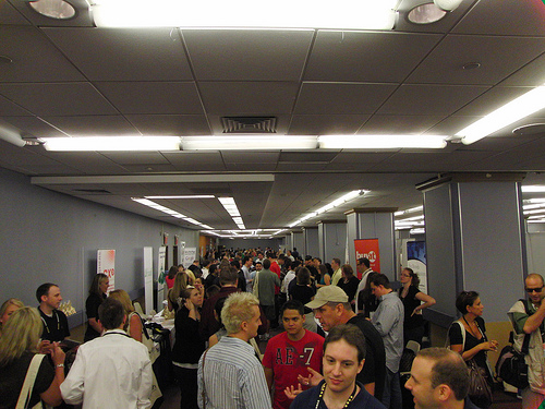 affiliate-summit-east-2009-a