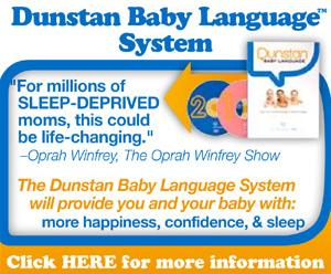 Dunstan Banner