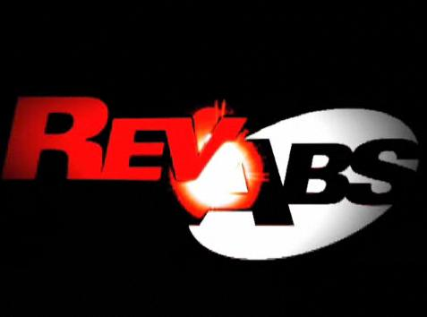 Rev Abs Banner