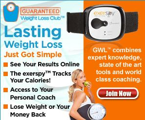 Guaranteed Weight Loss Club