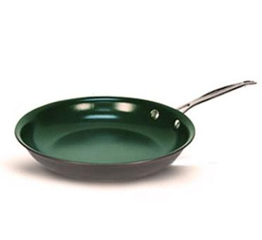 Orgreenic™ Pan