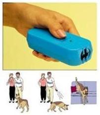 Pet Trainer™