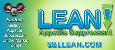 SBL Lean™