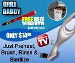 Grill Daddy™