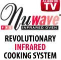 Nuwave® Ovens