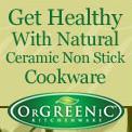 Orgreenic™